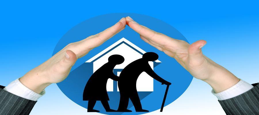 Pflegezusatzversicherung vergleichen